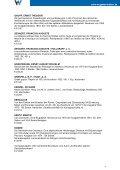 Wagener Edition - Zeller Reprints - Antiquitates Classicae - Seite 6