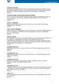 Wagener Edition - Zeller Reprints - Antiquitates Classicae - Seite 7