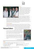 Dialogue 78 - La Province de Hainaut - Page 3
