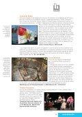 Dialogue 78 - La Province de Hainaut - Page 4