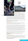 Dialogue 78 - La Province de Hainaut - Page 6