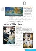 Dialogue 78 - La Province de Hainaut - Page 7