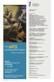 LAMARQUE - Orchestre symphonique de Québec - Page 4
