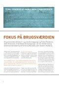 Læs mere - Arkitektforbundet - Page 6