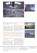 Læs mere - Arkitektforbundet - Page 7