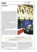 Capital Maggio 2008 - Starhotels - Page 3