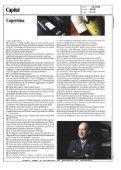 Capital Maggio 2008 - Starhotels - Page 5
