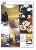 Capital Maggio 2008 - Starhotels - Page 6