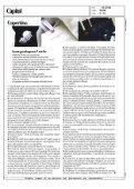 Capital Maggio 2008 - Starhotels - Page 7