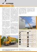 STEIGER® T 300.1 - Ruthmann - Page 2