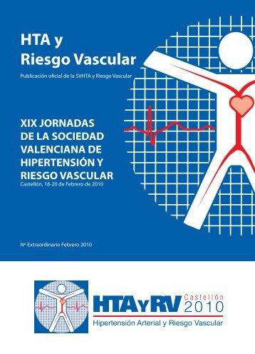 Libro Comunicaciones XIX Jornadas.pdf - Svhta.net