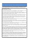 Queensland Government Response to Crime and Misconduct ... - Page 4