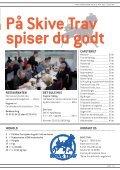 Musketerweekend program opslag - Skive Trav - Page 3