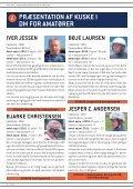 Musketerweekend program opslag - Skive Trav - Page 4