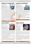 Musketerweekend program opslag - Skive Trav - Page 5