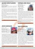 Musketerweekend program opslag - Skive Trav - Page 6