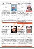Musketerweekend program opslag - Skive Trav - Page 7