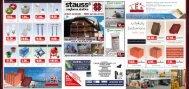download PDF - Europerl