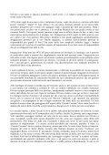 Ombre del passato e luci del presente - Page 2