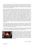 Ombre del passato e luci del presente - Page 3