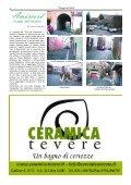 Campo de'fiori - Page 4