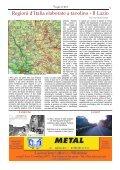 Campo de'fiori - Page 7