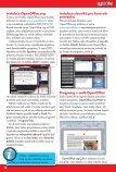 stáhnout příručku v PDF - Jak na počítač - Page 2