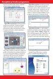 stáhnout příručku v PDF - Jak na počítač - Page 3