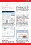 stáhnout příručku v PDF - Jak na počítač - Page 4