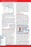 stáhnout příručku v PDF - Jak na počítač - Page 5