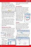 stáhnout příručku v PDF - Jak na počítač - Page 6