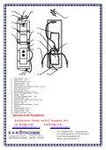 PANEL DE DUS HYDROSIX - Comstal - Page 2