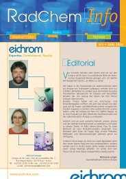 Mise en page 1 - Eichrom