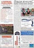 Kerstins Team - Rotthausen - Seite 2