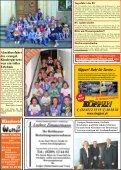 Kerstins Team - Rotthausen - Seite 4