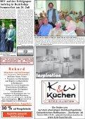 Kerstins Team - Rotthausen - Seite 5