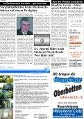 Kerstins Team - Rotthausen - Seite 7