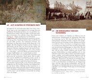 Leseprobe: S. 134–137 - Folio Verlag