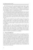 Sample Chapter - United Nations University - Page 6