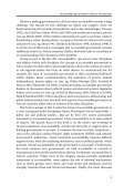 Sample Chapter - United Nations University - Page 7