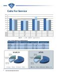 Police Service Board Report - City of Quinte West - Page 6