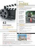 of cinema - Harmony - Page 4