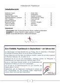 Für Sie erreichbar - St. Marien Fallersleben - Seite 2