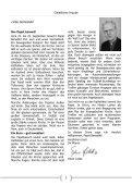 Für Sie erreichbar - St. Marien Fallersleben - Seite 3