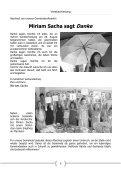 Für Sie erreichbar - St. Marien Fallersleben - Seite 5