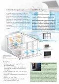 Hoge druk - Watervernevelaars - Stulz - Page 3
