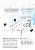 Hoge druk - Watervernevelaars - Stulz - Page 5