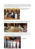 11 25-30 September, 2010 – Abu Dhabi, United Arab Emirates ... - Page 2