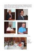 11 25-30 September, 2010 – Abu Dhabi, United Arab Emirates ... - Page 3