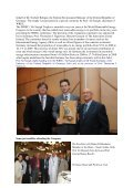 11 25-30 September, 2010 – Abu Dhabi, United Arab Emirates ... - Page 5